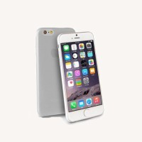 harga Uniq Bodycon For Iphone 6 Plus Dove-clear Tokopedia.com