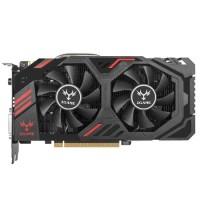 Jual iGame nVidia GTX 950 2GB DDR5 OC Ymir U - Dual Fan Murah