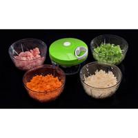 Jual SPEEDY CHOPPER  alat pencacah daging, makanan, bawang, sayur CHOP Murah