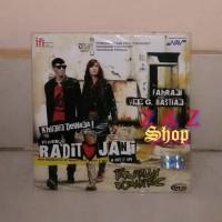 Radit & Jani (VCD Original)