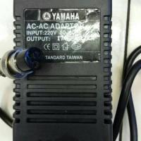 Adaptor Mixer Yamaha MG-166CX Murah Berkualitas