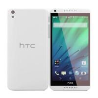 Htc Desire 816 G
