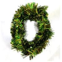 Jual HO5104 - Slinger Ornament.Hiasan Idul Fitri Murah