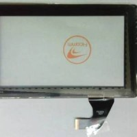 TOUCHSCREEN ADVAN E1B ORI
