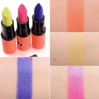 MAC x TROLLS (Limited Edition) Lipstick Sushi Kiss