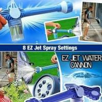 Jual EZ Jet Water Cannon penyemprot air ezjet Murah