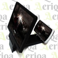 Jual Enlarged Screen - Kaca Pembesar Layar / Display Handphone Universal Murah