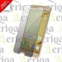 Tempered Glass Samsung Galaxy J7 2016 J710 - Clear - Anti Gores