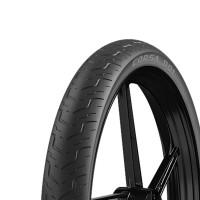 harga Corsa S-123 100/80-18 Ban Motor R18 Tokopedia.com