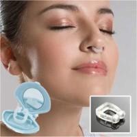 Jual Snore Stopper Anti Dengkur Penghilang Hidung Bunyi Ngorok Waktu Tidur Murah