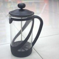 Coffe Plunger/Coffe Maker 1000ml