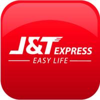(Dijamin) INFO EXPEDISI J&T Express [ JnT ]