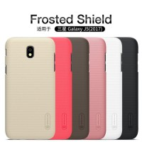 Nillkin Frosted Shield Casing Samsung Galaxy J5 Pro 2017