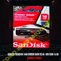 EXCLUSIVE Flasdisk Sandisk 16 GB Video Bioskop Anak Ceria Murah HOT PR