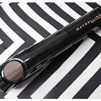 Maybelline Fashion Brow 24H Coloring Mascara #5 Dark Brown