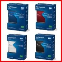 Harga harddisk external wd my passport ultra 2tb harddisk wd 2 tera hdd 2 | antitipu.com