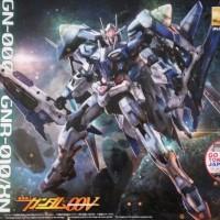 MG 00 Gundam XN Raiser