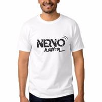 T Shirt NERVO 02