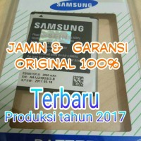 Baterai Batre Battery Samsung Galaxy Core2 Core 2 G355H Eb585157lu