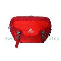 Tas Selempang Eiger 3433 Compact -Red - Tas Pria/Wanita