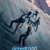 Film Barat The Divergent Series : Allegiant (2016) [Season 3]