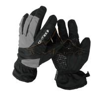 Sarung Tangan atau Glove Cotrek Full Blizzard Polar Tebal dan Hangat
