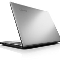 Lenovo IdeaPad 310S Notebook [N3350/2/500/11 Inch/ Dos]