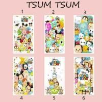 CUSTOM CASE MOTIF Tsumtsum CUSTOM CASING MOTIF Disney tsum T0310