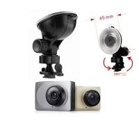Jual Car Suction Cup untuk Xiaomi Yi Dash Camera Murah