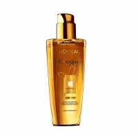 Jual L'Oreal Paris Extraordinary Oil (100 ml)   ORIGINAL Murah