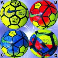 Jual Bola Futsal / Futsalball Murah