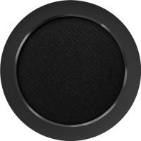 Jual  Xiaomi Yin Xiang Round Steel Bluetooth Speaker  Speaker Port T1310 Murah