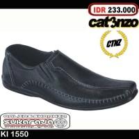 Jual Sepatu Pantofel Kulit Formal Pria Kerja Cibaduyut kerja murah adidas 2 Murah