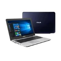 Laptop A456UQ Core i7-7500/12Gb/1TB/GT940mx 2Gb/14/Win10 Ori/Resmi new