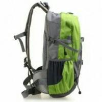 daypack 35L limited,bukan merk eiger,consina,tnf,osprey,deuter,rei