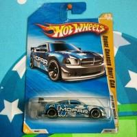 Hot Wheels Murah Dodge Charger Drift Car MOPAR