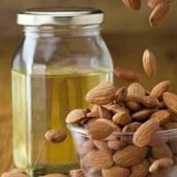 Almond Oil 100 ml / 100% Pure