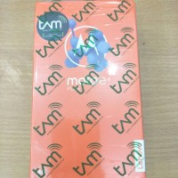 MOTOROLA MOTO E4 PLUS 3GB/32GB GARANSI RESMI 1TAHUN