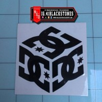 Harga stiker dc 1 thailook biker racing ngo distro custom hobi film | antitipu.com