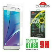 Tempered Glass Bening For Samsung J5 Pro Dan J7 Pro, J3 Pro ,