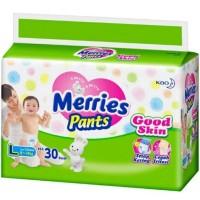Jual Merries pants good skin L 30 Murah