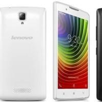 HP LENOVO A2010 4G LTE