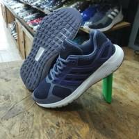 Sepatu ADIDAS DURAMO 8 Running Original (Made in Indonesia)
