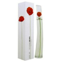 Parfum Original Kenzo Women EDT 100ml