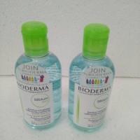 Jual BIODERMA SEBIUM H2O 250ml Murah