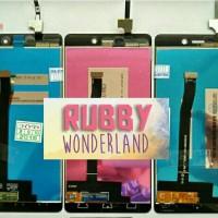 Jual LCD + Touchscreen Xiaomi Redmi 3 / Redmi 3S Original Murah