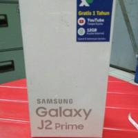 Hp Samsung G532 (J2 Prime)