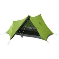 nemo veda 2p tent tenda 2 orang not msr tnf tarptent terra nova