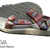 Sandal Teva Authentic Universal Duncan