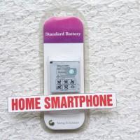 baterai Sony Ericsson bst 38 c510 c902 c905 f100 jalou k770i k850i